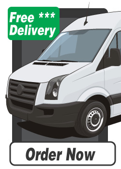Side-Bar-Free-Delivery